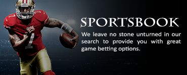 Sports Wager 45